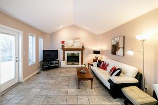 Photo 14: 4 EMPIRE Court: St. Albert House for sale : MLS®# E4180788