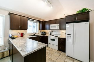 Photo 10: 4 EMPIRE Court: St. Albert House for sale : MLS®# E4180788