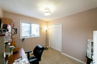 Photo 16: 4 EMPIRE Court: St. Albert House for sale : MLS®# E4180788