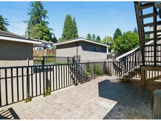 Photo 17: 328 25TH Street E in North Vancouver: Home for sale : MLS®# V1070984