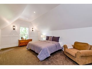 Photo 17: 8959 HADDEN Street in Langley: Fort Langley House for sale : MLS®# R2428265