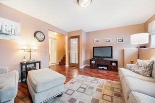 Photo 33: 71 WOODCREST AV: St. Albert House for sale : MLS®# E4185751