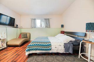 Photo 35: 71 WOODCREST AV: St. Albert House for sale : MLS®# E4185751