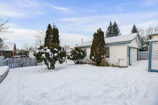 Photo 45: 71 WOODCREST AV: St. Albert House for sale : MLS®# E4185751