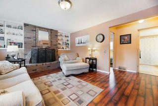 Photo 32: 71 WOODCREST AV: St. Albert House for sale : MLS®# E4185751