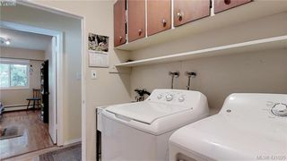 Photo 9: 3574 Tillicum Road in VICTORIA: SW Tillicum Condo Apartment for sale (Saanich West)  : MLS®# 421025