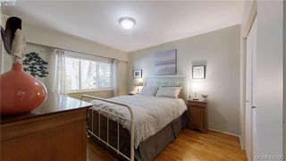 Photo 6: 3574 Tillicum Road in VICTORIA: SW Tillicum Condo Apartment for sale (Saanich West)  : MLS®# 421025