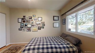 Photo 13: 3574 Tillicum Road in VICTORIA: SW Tillicum Condo Apartment for sale (Saanich West)  : MLS®# 421025