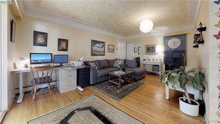 Photo 31: 3574 Tillicum Road in VICTORIA: SW Tillicum Condo Apartment for sale (Saanich West)  : MLS®# 421025
