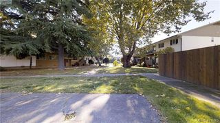 Photo 22: 3574 Tillicum Road in VICTORIA: SW Tillicum Condo Apartment for sale (Saanich West)  : MLS®# 421025