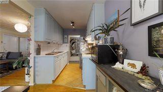 Photo 4: 3574 Tillicum Road in VICTORIA: SW Tillicum Condo Apartment for sale (Saanich West)  : MLS®# 421025