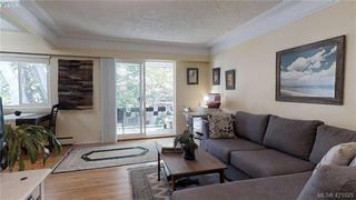Photo 15: 3574 Tillicum Road in VICTORIA: SW Tillicum Condo Apartment for sale (Saanich West)  : MLS®# 421025