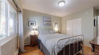 Photo 7: 3574 Tillicum Road in VICTORIA: SW Tillicum Condo Apartment for sale (Saanich West)  : MLS®# 421025