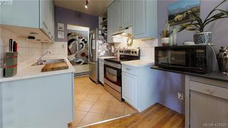 Photo 28: 3574 Tillicum Road in VICTORIA: SW Tillicum Condo Apartment for sale (Saanich West)  : MLS®# 421025