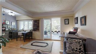 Photo 1: 3574 Tillicum Road in VICTORIA: SW Tillicum Condo Apartment for sale (Saanich West)  : MLS®# 421025