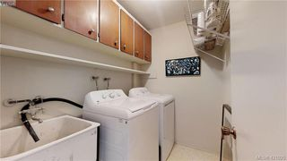 Photo 8: 3574 Tillicum Road in VICTORIA: SW Tillicum Condo Apartment for sale (Saanich West)  : MLS®# 421025