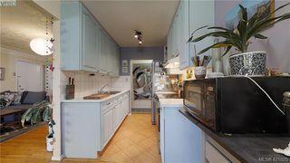 Photo 5: 3574 Tillicum Road in VICTORIA: SW Tillicum Condo Apartment for sale (Saanich West)  : MLS®# 421025