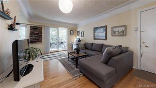 Photo 30: 3574 Tillicum Road in VICTORIA: SW Tillicum Condo Apartment for sale (Saanich West)  : MLS®# 421025