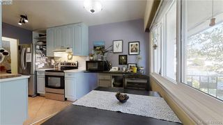 Photo 3: 3574 Tillicum Road in VICTORIA: SW Tillicum Condo Apartment for sale (Saanich West)  : MLS®# 421025