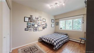 Photo 12: 3574 Tillicum Road in VICTORIA: SW Tillicum Condo Apartment for sale (Saanich West)  : MLS®# 421025