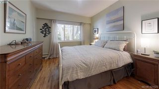 Photo 25: 3574 Tillicum Road in VICTORIA: SW Tillicum Condo Apartment for sale (Saanich West)  : MLS®# 421025