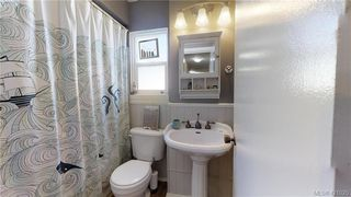 Photo 11: 3574 Tillicum Road in VICTORIA: SW Tillicum Condo Apartment for sale (Saanich West)  : MLS®# 421025