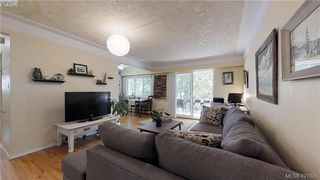 Photo 2: 3574 Tillicum Road in VICTORIA: SW Tillicum Condo Apartment for sale (Saanich West)  : MLS®# 421025
