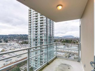 "Photo 16: 1901 2968 GLEN Drive in Coquitlam: North Coquitlam Condo for sale in ""GC2"" : MLS®# R2436433"
