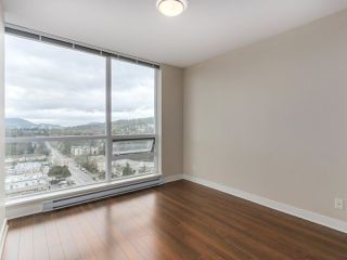 "Photo 8: 1901 2968 GLEN Drive in Coquitlam: North Coquitlam Condo for sale in ""GC2"" : MLS®# R2436433"
