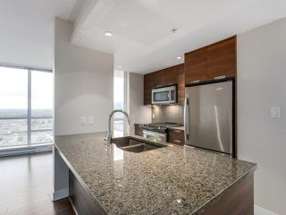 "Photo 6: 1901 2968 GLEN Drive in Coquitlam: North Coquitlam Condo for sale in ""GC2"" : MLS®# R2436433"