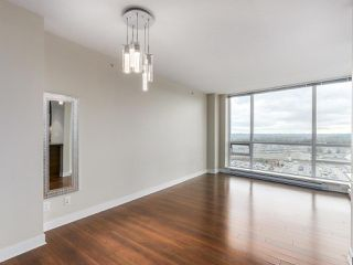 "Photo 4: 1901 2968 GLEN Drive in Coquitlam: North Coquitlam Condo for sale in ""GC2"" : MLS®# R2436433"