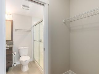 "Photo 11: 1901 2968 GLEN Drive in Coquitlam: North Coquitlam Condo for sale in ""GC2"" : MLS®# R2436433"