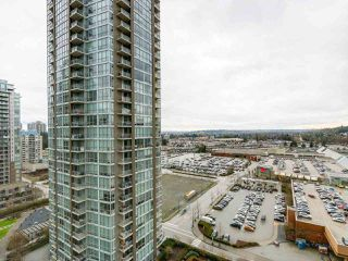 "Photo 17: 1901 2968 GLEN Drive in Coquitlam: North Coquitlam Condo for sale in ""GC2"" : MLS®# R2436433"