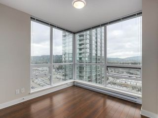 "Photo 13: 1901 2968 GLEN Drive in Coquitlam: North Coquitlam Condo for sale in ""GC2"" : MLS®# R2436433"
