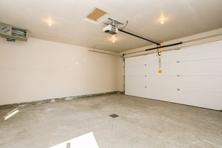 Photo 47: 7119 82 Street in Edmonton: Zone 17 House for sale : MLS®# E4191827