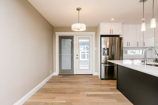 Photo 17: 7119 82 Street in Edmonton: Zone 17 House for sale : MLS®# E4191827