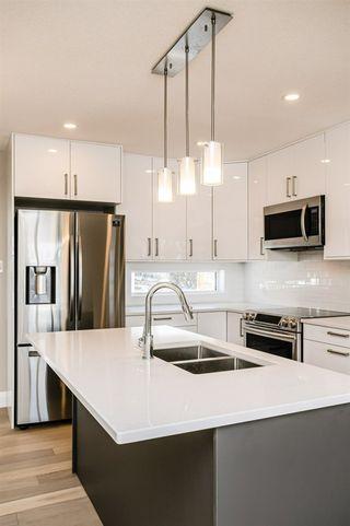 Photo 15: 7119 82 Street in Edmonton: Zone 17 House for sale : MLS®# E4191827