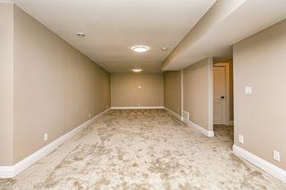 Photo 27: 7119 82 Street in Edmonton: Zone 17 House for sale : MLS®# E4191827
