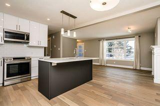 Photo 18: 7119 82 Street in Edmonton: Zone 17 House for sale : MLS®# E4191827
