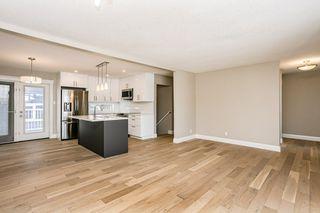 Photo 9: 7119 82 Street in Edmonton: Zone 17 House for sale : MLS®# E4191827