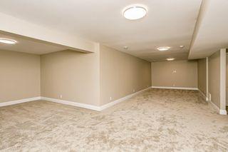 Photo 29: 7119 82 Street in Edmonton: Zone 17 House for sale : MLS®# E4191827