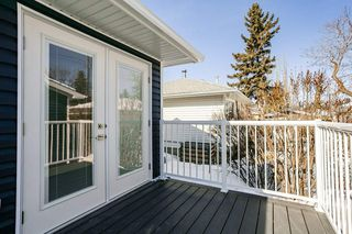 Photo 36: 7119 82 Street in Edmonton: Zone 17 House for sale : MLS®# E4191827