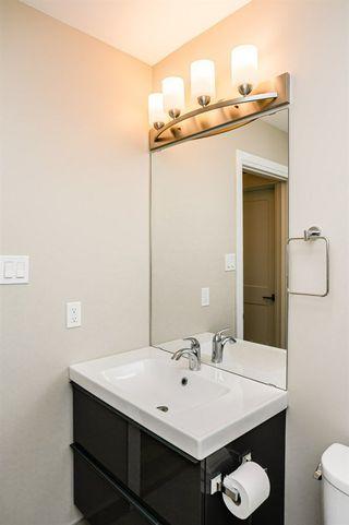 Photo 25: 7119 82 Street in Edmonton: Zone 17 House for sale : MLS®# E4191827
