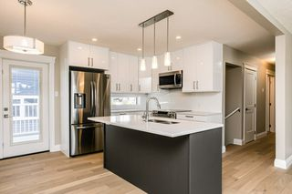 Photo 11: 7119 82 Street in Edmonton: Zone 17 House for sale : MLS®# E4191827