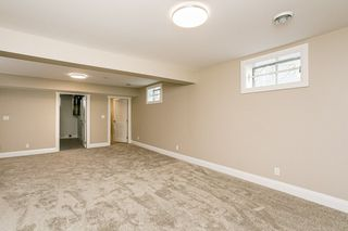 Photo 30: 7119 82 Street in Edmonton: Zone 17 House for sale : MLS®# E4191827