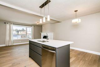 Photo 16: 7119 82 Street in Edmonton: Zone 17 House for sale : MLS®# E4191827