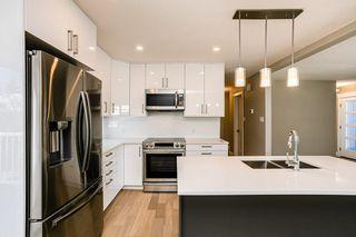 Photo 14: 7119 82 Street in Edmonton: Zone 17 House for sale : MLS®# E4191827