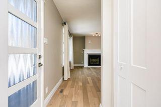 Photo 5: 7119 82 Street in Edmonton: Zone 17 House for sale : MLS®# E4191827