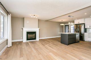 Photo 8: 7119 82 Street in Edmonton: Zone 17 House for sale : MLS®# E4191827
