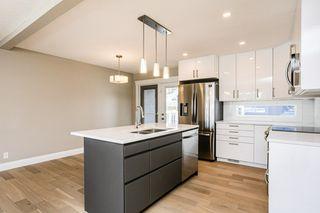 Photo 13: 7119 82 Street in Edmonton: Zone 17 House for sale : MLS®# E4191827